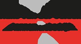 Hans van der Velden Logo